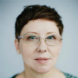 Екатерина Бунеева, доктор педагогических наук