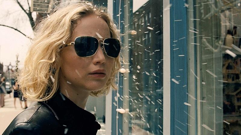 5 фильмов, которые обязана посмотреть каждая женщина