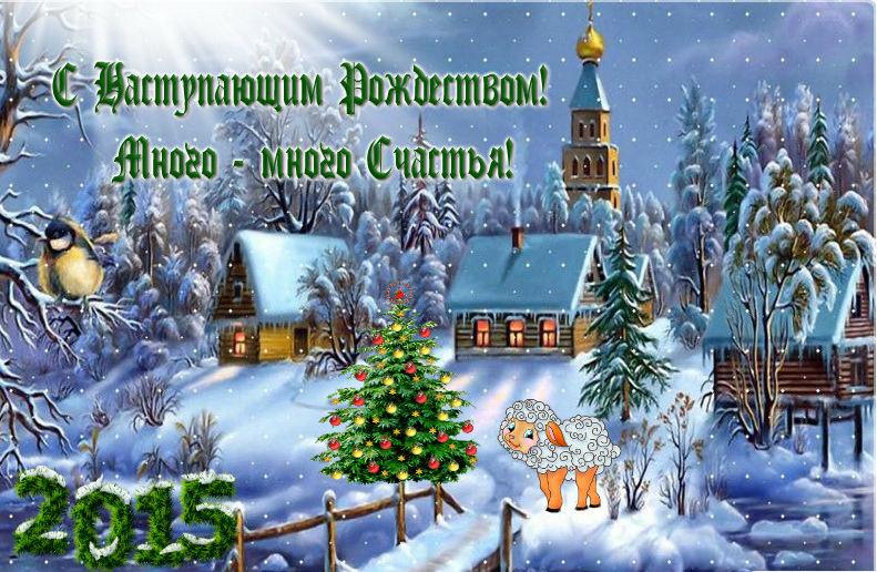 http://mtdata.ru/u26/photo0631/20527826686-0/original.jpg