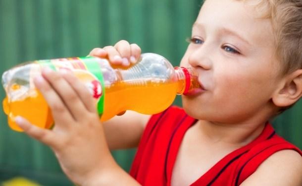Этот напиток разрушает наш организм! Но мы пьём его каждый день! Невероятные факты — смoтрите ВИДЕО!
