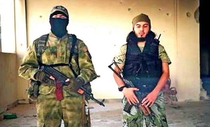 ИГИЛ доживает свои последние дни: что дальше?