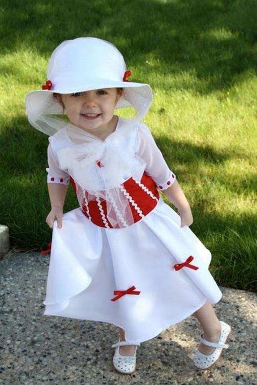 ИГОЛКА С НИТОЧКОЙ. Как сшить  летнее детское платье