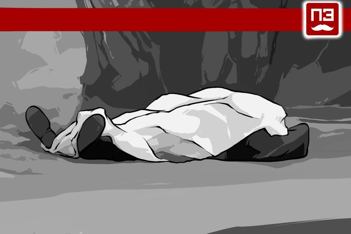 В крупном ДТП в Житомирской области погибли 10 человек, в том числе двое детей