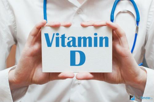 Последствия дефицита витамина D: 12 проблем со здоровьем