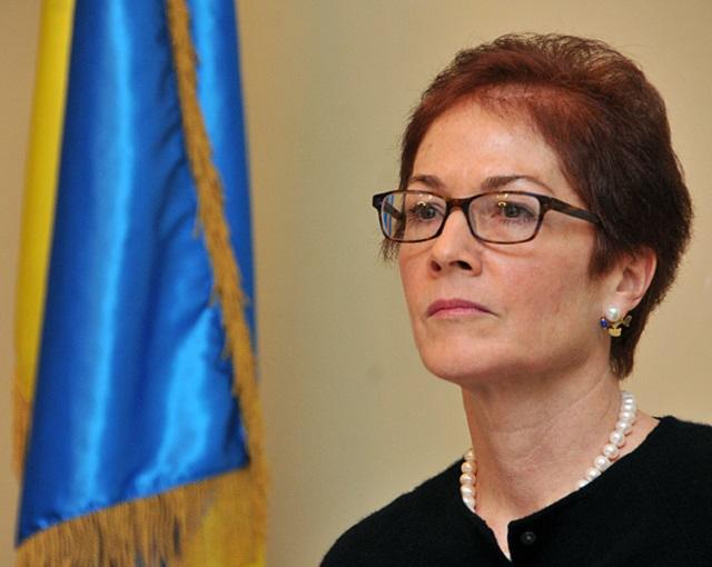 Вашингтон пересмотрит свою политику по Украине