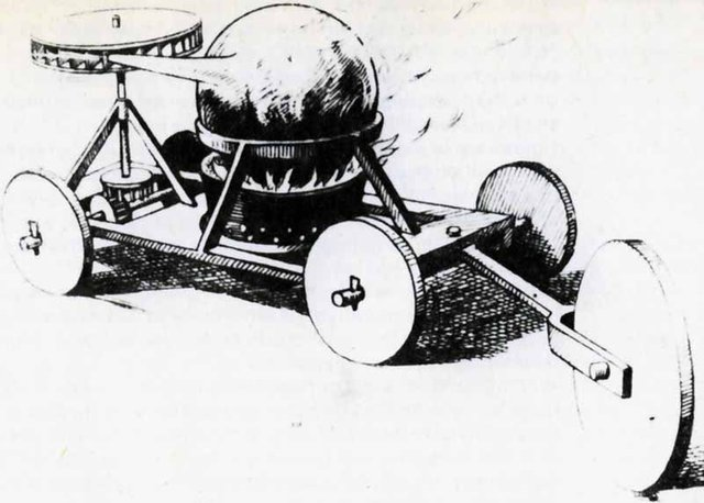 9 изобретений, опередивших свое время