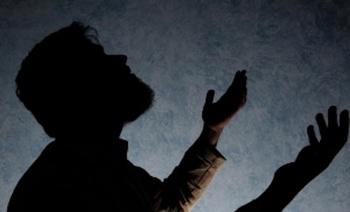 Крымский чиновник призвал христиан, мусульман и иудеев молиться о дожде