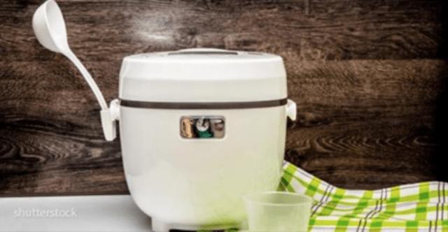 Подсказки владелицам мультиварок: как готовить, чтобы было вкусно