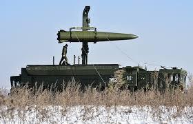 Россия вторглась в Абхазию