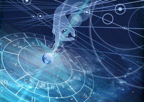 Ведический гороскоп на 2015 год
