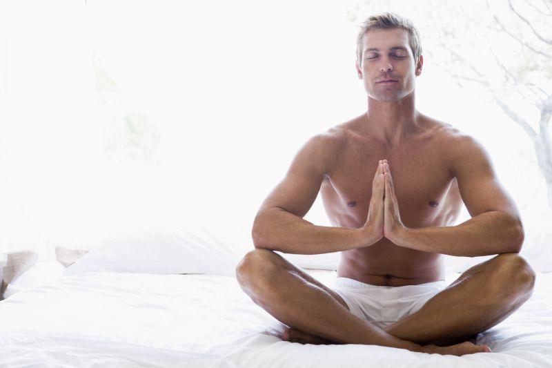 СУПЕР эффективные дыхательные упражнения для быстрого сброса веса.