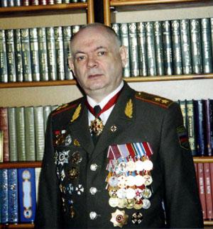 http://eanw.info/enzilkopedia/Savin-Alexei.jpg