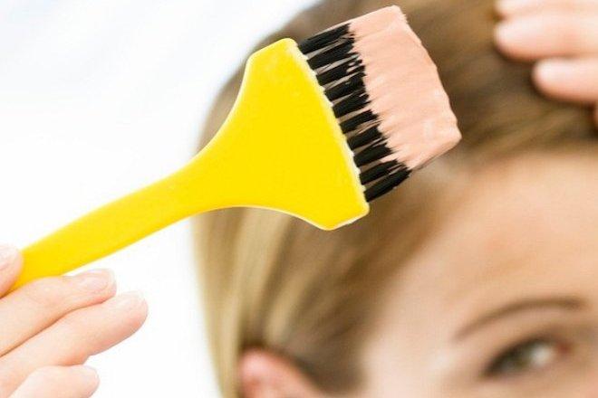 Главные ошибки, которые допускает каждая женщина, окрашивая волосы