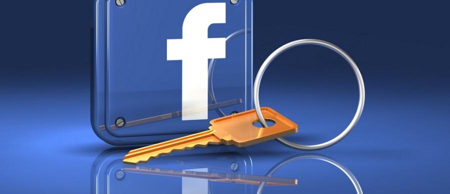 Германия ограничит масштабную слежку Facebook
