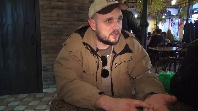 АТОшник Мединский сделал мрачный прогноз будущего Украины