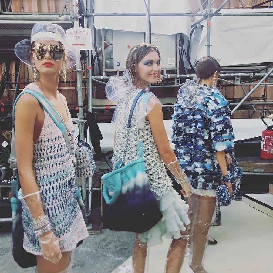 Какие шляпы в моде этим летом: классика и модные новинки