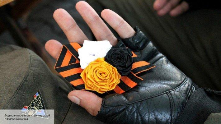 Киев снова станет русским городом, ЛНР и ДНР - это переходный этап по присоединению к России: ополченец «Вандал» озвучил прогноз по Украине