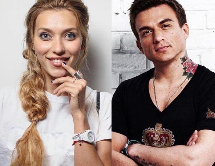 Регина Тодоренко тайно вышла…