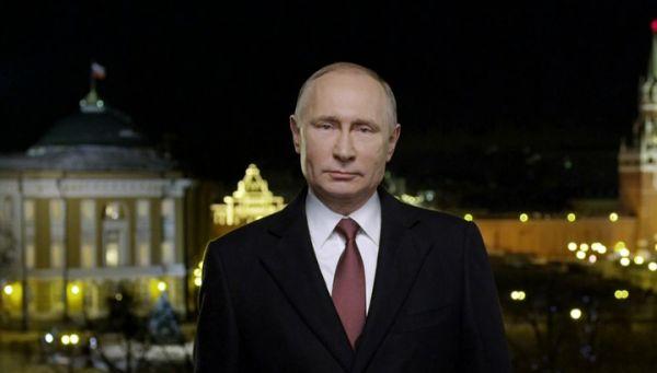 Почему Путин не использует китайскую модель социализма
