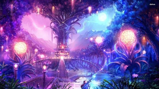 Дорога в Новый мир. Новая трилогия о Телосе