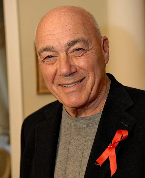 pozner 699 17 знаменитостей, которые смогли победить рак
