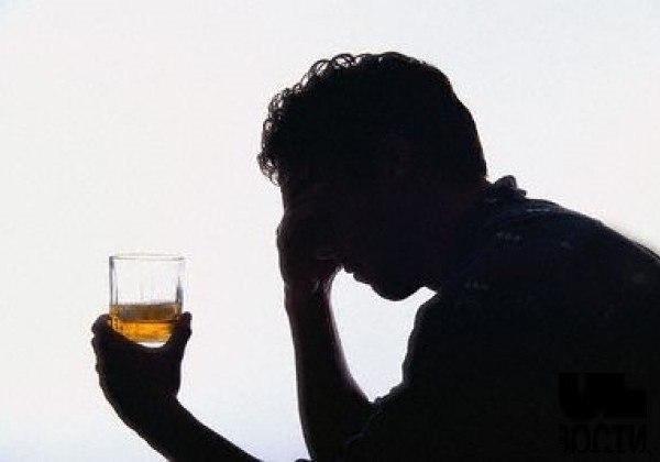 Как пить и не пьянеть?