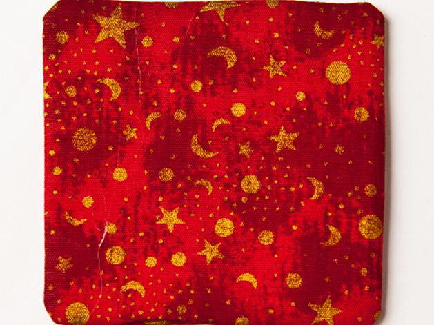 Текстильный рождественский венок. Мастер-класс (8) (629x471, 612Kb)
