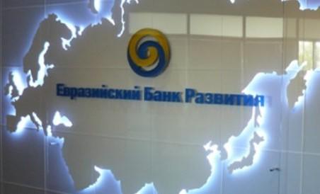 Старые болячки белорусской экономики видны со стороны