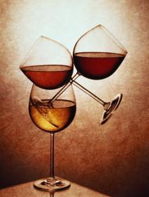 Алкоголь для поддержания формы