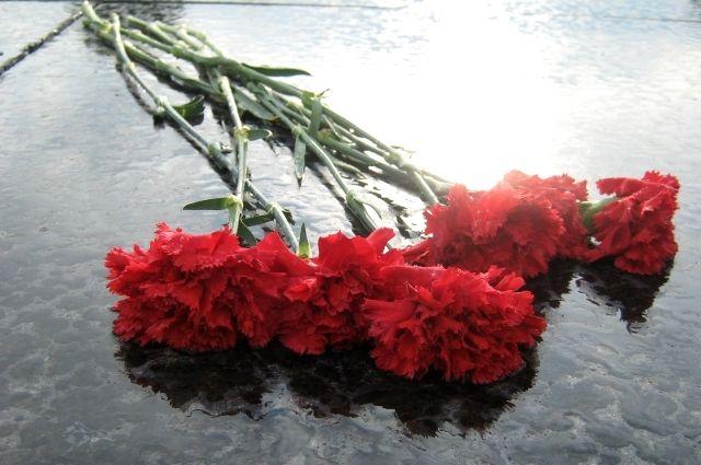 В Италии умер художник Оскар Рабин