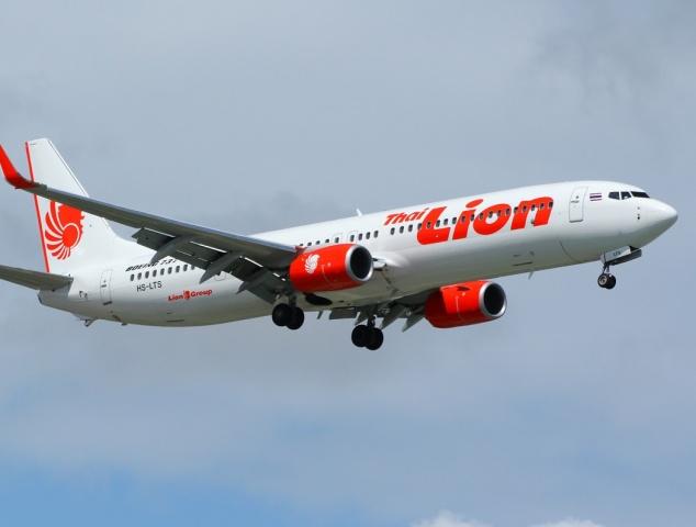 Очень странный полет: почему упал Boeing