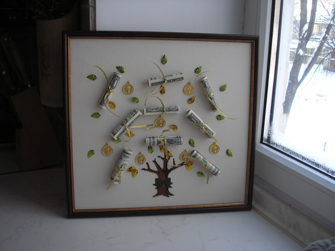 Вышивки крестом схемы в одном цвете