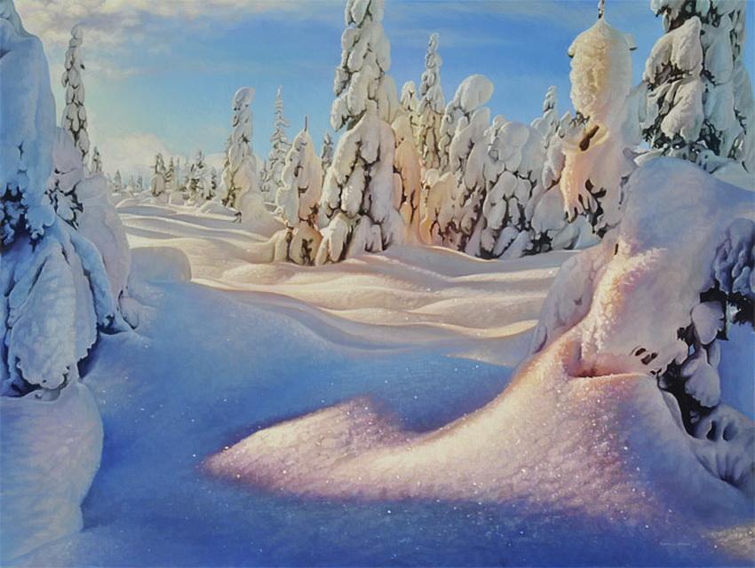 http://img-fotki.yandex.ru/get/6427/83112781.7a/0_9a87a_f73ee4b_orig