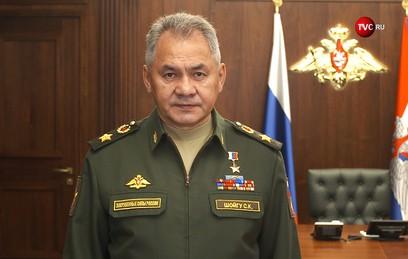 Россия передаст Сирии С-300 в ближайшие две недели