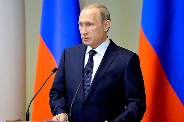Новые вызовы и угрозы: Владимир Путин утвердил стратегию экономической безопасности до 2030 года