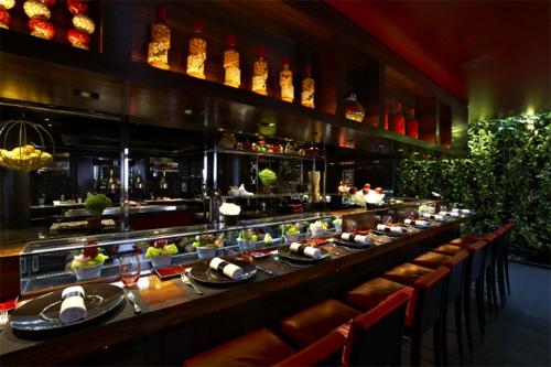 Рестораны, в которых зарождалась современная гастрономия