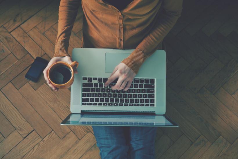 10 признаков, что вам пора сменить работу