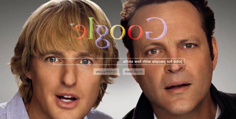 10 полезных сервисов Google, о которых вы не знали