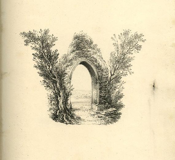 Азбука из картин