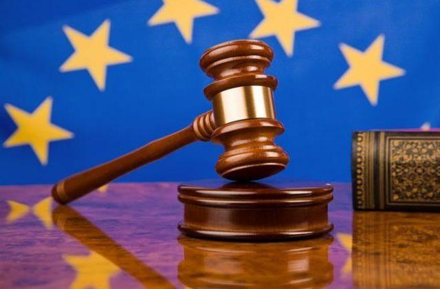 Суд Великобритании отменил п…
