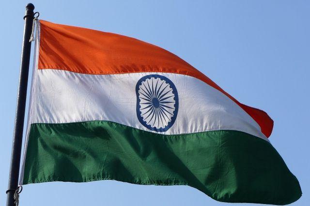 Индия повысит пошлины на 30 товаров из США