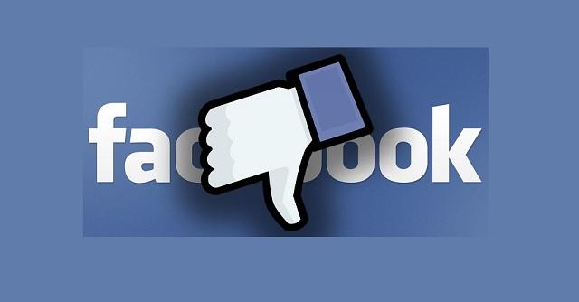 Спасайся кто может: почему сотрудники  Facebook поголовно бегут из компании