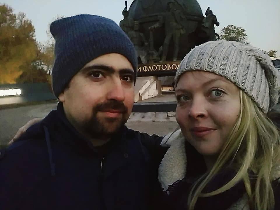 Дело Павла Волкова: приговор…
