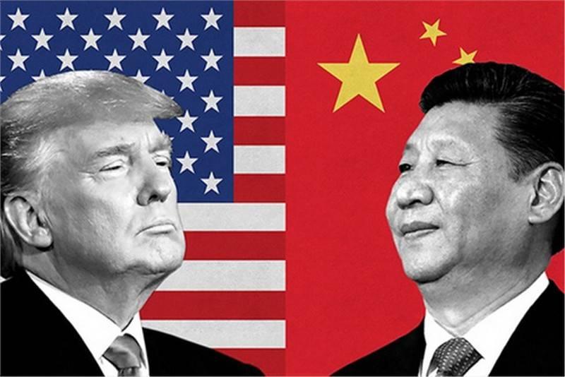 Китай отказался соблюдать са…