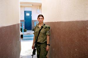 Картинки по запроÑу 19 фотографий, лучше вÑего раÑÑказывающих о повÑедневной жизни женщин-Ñолдат в Израиле