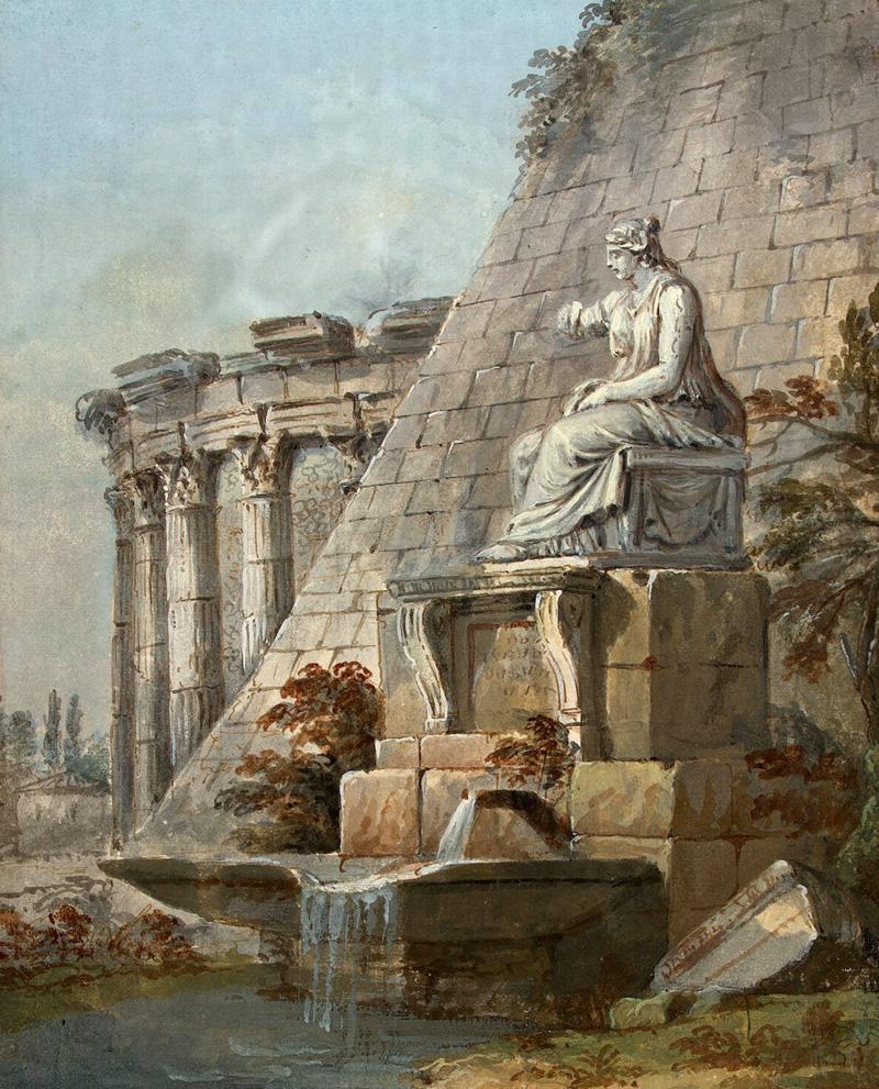 Тайны прошлых цивилизаций. Часть первая