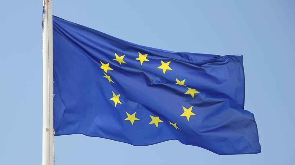 Еврокомиссия утвердила ответ…