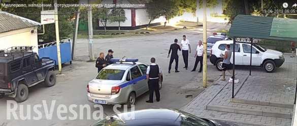 Дело боксёров, калечивших людей в Миллерово — новые подробности (ФОТО)