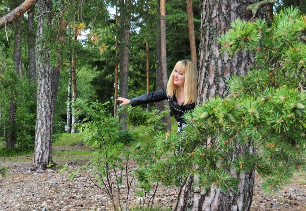 О развлечениях за границей: признания россиянки