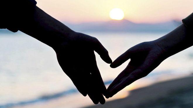 Браки, заключенные на небесах: 7 идеальных пар в гороскопе